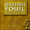 Book Review: Artemis Fowl - Book 1