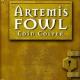 Book Review: Artemis Fowl - Book 1