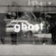 Drama Review: Ghost