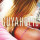 Book Review: Guyaholic