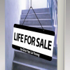 Free Giveaway: Life For Sale