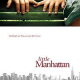 Movie Review: Little Manhattan