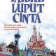 Book Review: Tarikh Luput Cinta