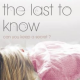 Book Review: The Last To Know