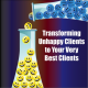 Freelancer: Transforming Unhappy Clients