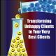 Freelancer: Transforming Unhappy Clients