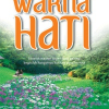 Book Review: Warna Hati