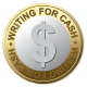 Writing Tips: Writing for Cash