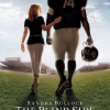 Movie Review: The Blind Side