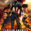 Movie Review: Captain America (The First Avenger)