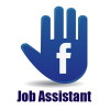 Facebook Could Be Your Job Assistant