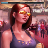 FameTown: How To Be The Movie Celebrity
