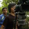 5 Steps To Filmmaking