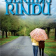 Book Review: Gerimis Rindu