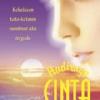 Book Review: Hadirnya Cinta