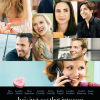 Book Review: He's Just Not That Into You