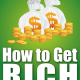 Freelancer: How to Get Rich?