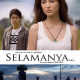 Movie Review: Selamanya