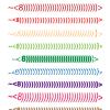 Free Vector: Snake Emoticon