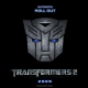 Movie Review: Transformers 2