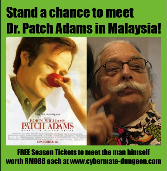 external image Patch-Adams-Contest.jpg